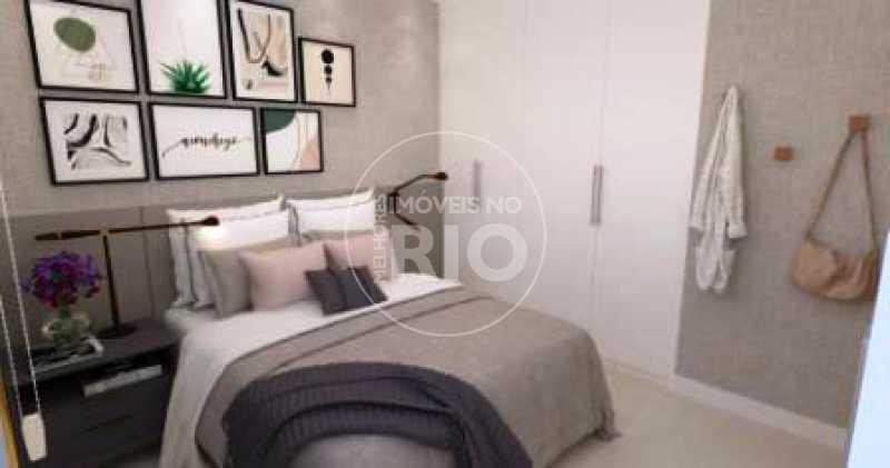 Apartamento na Tijuca - Apartamento 3 quartos na Tijuca - MIR3047 - 7