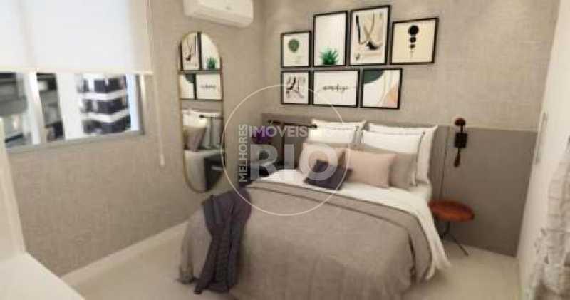 Apartamento na Tijuca - Apartamento 3 quartos na Tijuca - MIR3047 - 6