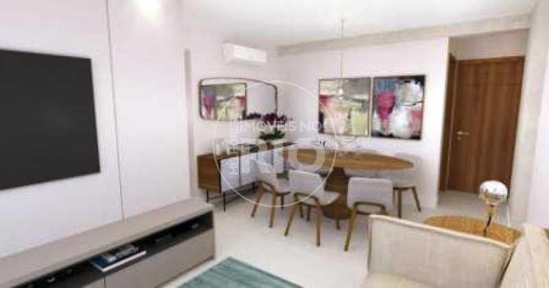 Apartamento na Tijuca - Apartamento 3 quartos na Tijuca - MIR3047 - 5
