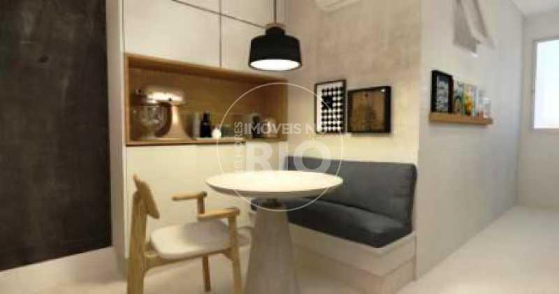 Apartamento na Tijuca - Apartamento 3 quartos na Tijuca - MIR3047 - 15