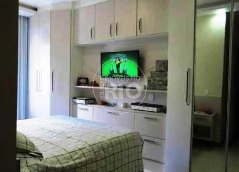 Apartamento no Grajaú - Cobertura no Grajaú - MIR3049 - 6