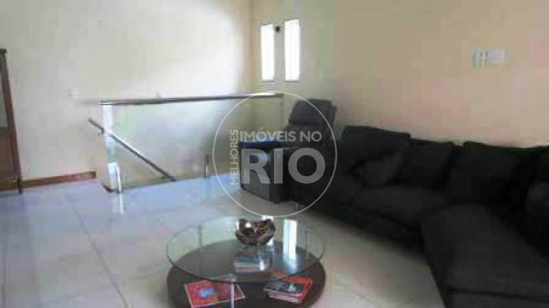 Apartamento no Grajaú - Cobertura no Grajaú - MIR3049 - 14