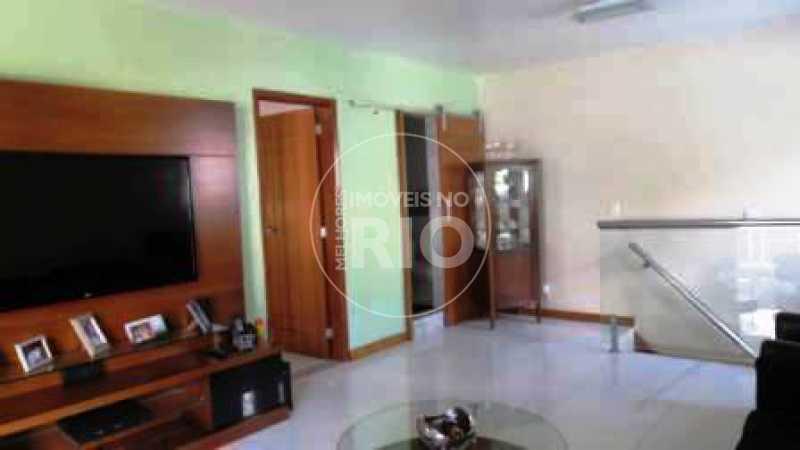 Apartamento no Grajaú - Cobertura no Grajaú - MIR3049 - 15