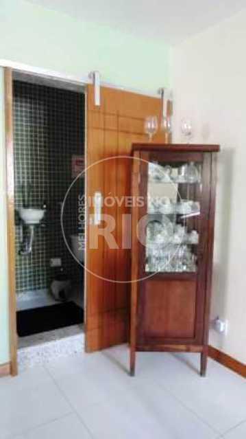 Apartamento no Grajaú - Cobertura no Grajaú - MIR3049 - 16
