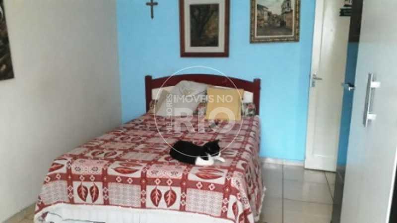 Apartamento em Vila Isabel - Apartamento 2 quartos em Vila Isabel - MIR3050 - 6