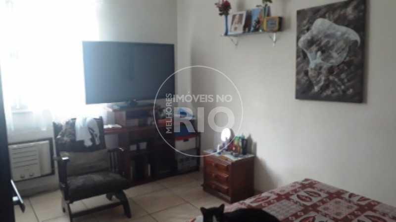 Apartamento em Vila Isabel - Apartamento 2 quartos em Vila Isabel - MIR3050 - 4