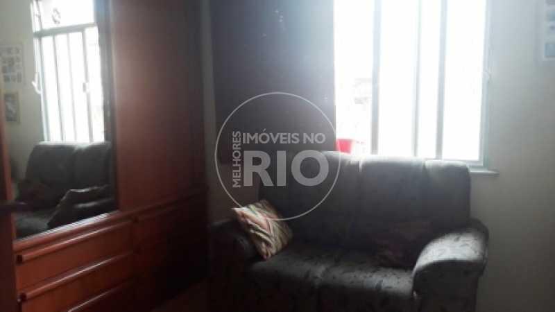Apartamento em Vila Isabel - Apartamento 2 quartos em Vila Isabel - MIR3050 - 7