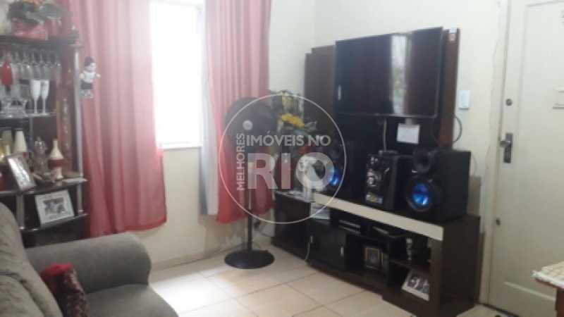 Apartamento em Vila Isabel - Apartamento 2 quartos em Vila Isabel - MIR3050 - 1