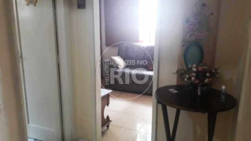 Apartamento em Vila Isabel - Apartamento 2 quartos em Vila Isabel - MIR3050 - 9