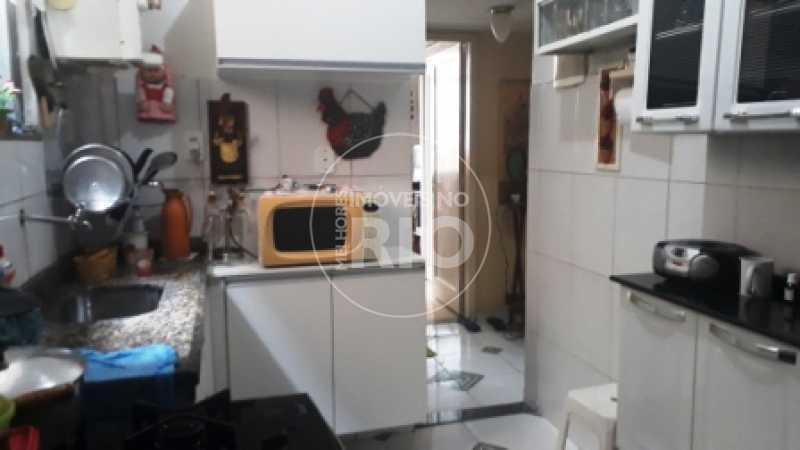 Apartamento em Vila Isabel - Apartamento 2 quartos em Vila Isabel - MIR3050 - 15