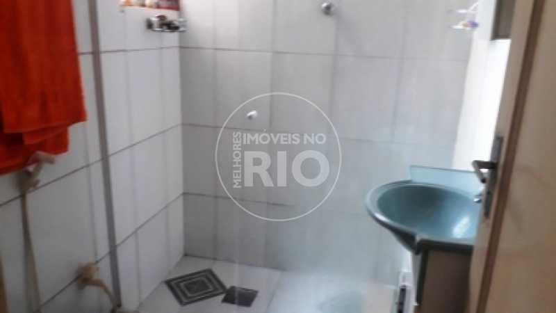 Apartamento em Vila Isabel - Apartamento 2 quartos em Vila Isabel - MIR3050 - 20