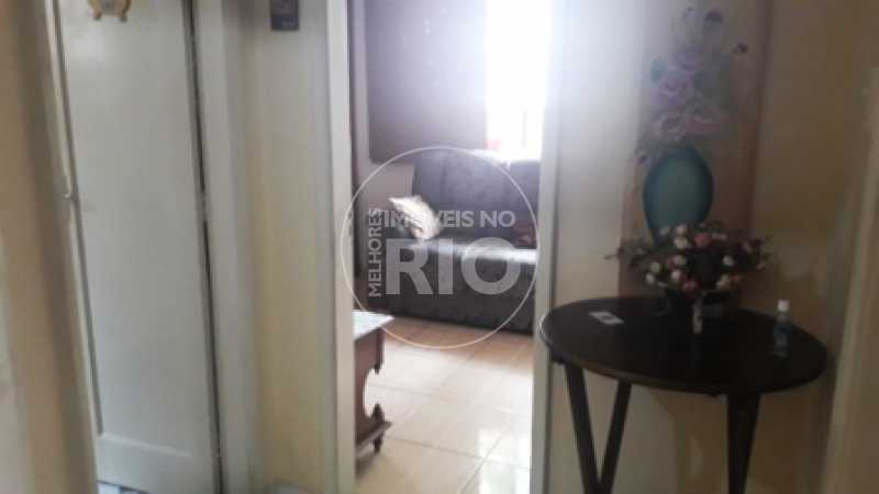 Apartamento em Vila Isabel - Apartamento 2 quartos em Vila Isabel - MIR3050 - 13
