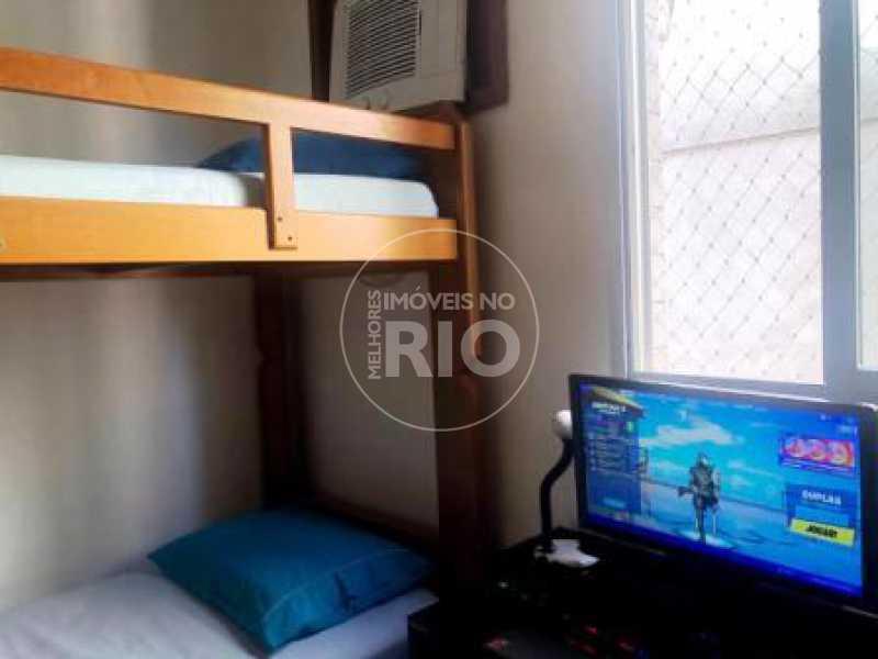 Apartamento no Maracanã - Apartamento 3 quartos no Maracanã - MIR3051 - 10
