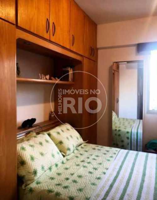 Apartamento no Maracanã - Apartamento 3 quartos no Maracanã - MIR3051 - 9