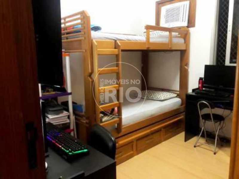Apartamento no Maracanã - Apartamento 3 quartos no Maracanã - MIR3051 - 11