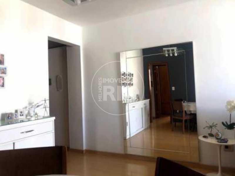 Apartamento no Maracanã - Apartamento 3 quartos no Maracanã - MIR3051 - 8