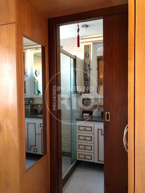 Apartamento no Maracanã - Apartamento 3 quartos no Maracanã - MIR3051 - 12