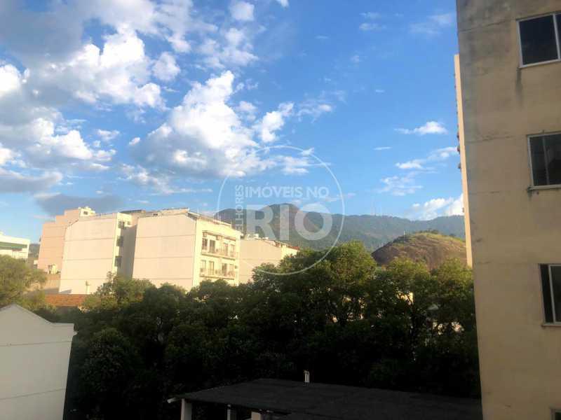 Apartamento no Maracanã - Apartamento 3 quartos no Maracanã - MIR3051 - 1