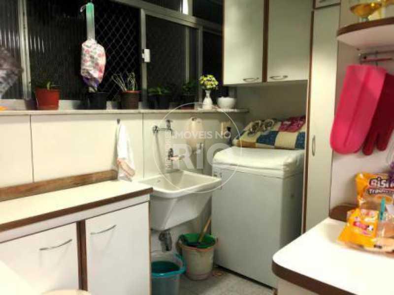 Apartamento no Maracanã - Apartamento 3 quartos no Maracanã - MIR3051 - 20