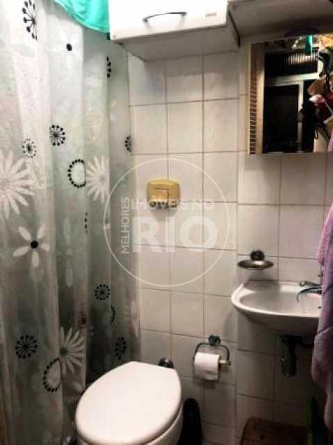 Apartamento no Maracanã - Apartamento 3 quartos no Maracanã - MIR3051 - 21