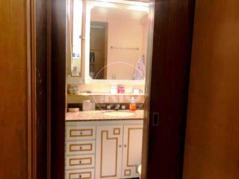 Apartamento no Maracanã - Apartamento 3 quartos no Maracanã - MIR3051 - 13