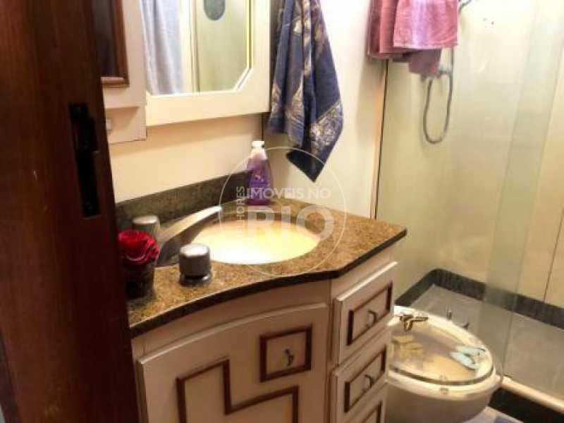 Apartamento no Maracanã - Apartamento 3 quartos no Maracanã - MIR3051 - 14