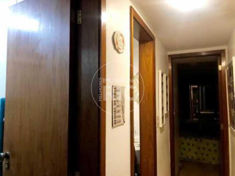 Apartamento no Maracanã - Apartamento 3 quartos no Maracanã - MIR3051 - 16