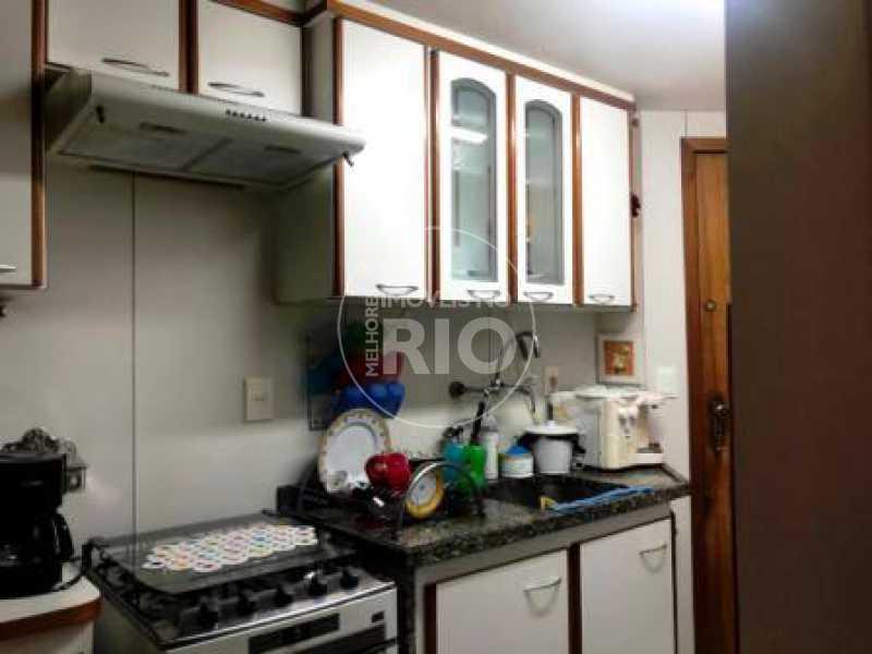 Apartamento no Maracanã - Apartamento 3 quartos no Maracanã - MIR3051 - 19