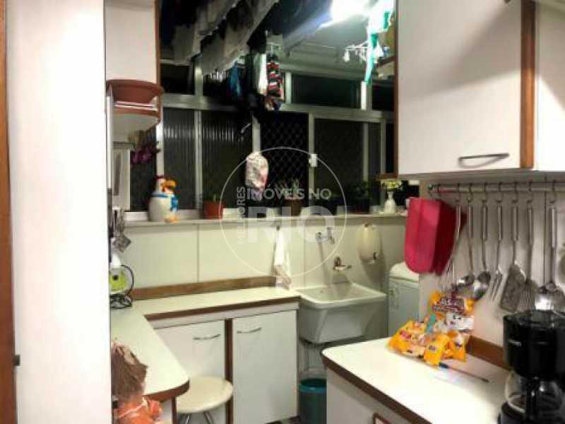Apartamento no Maracanã - Apartamento 3 quartos no Maracanã - MIR3051 - 17