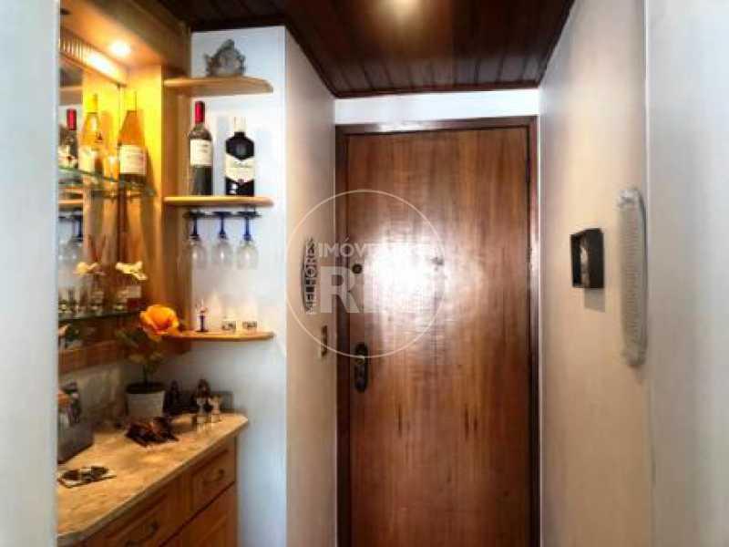 Apartamento no Maracanã - Apartamento 3 quartos no Maracanã - MIR3051 - 4