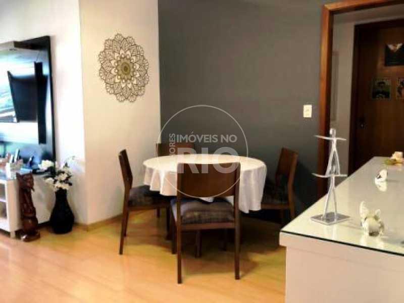 Apartamento no Maracanã - Apartamento 3 quartos no Maracanã - MIR3051 - 5