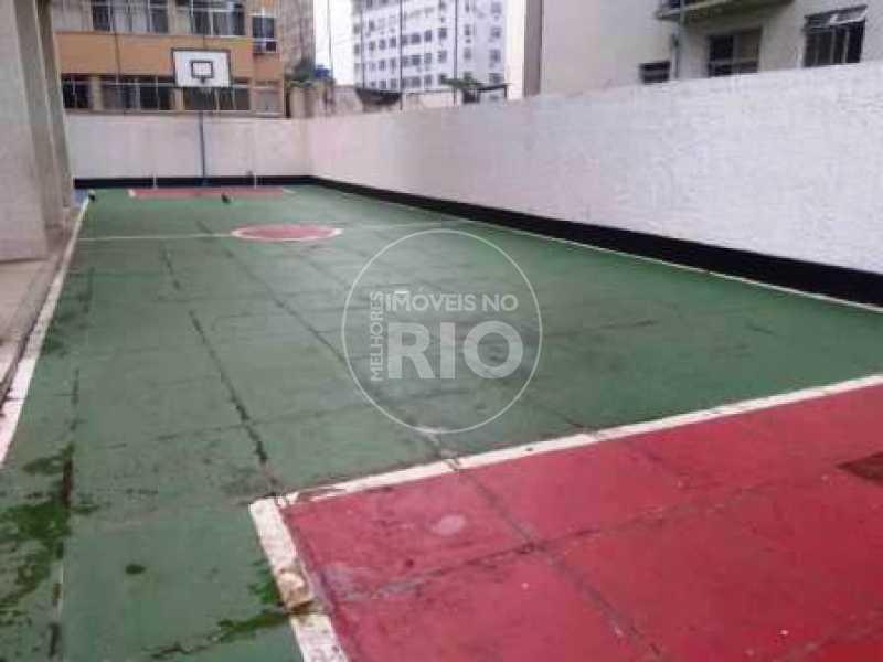 Apartamento no Grajaú - Apartamento 2 quartos no Grajaú - MIR3052 - 7