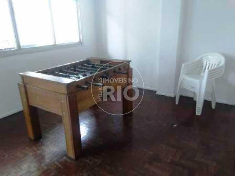 Apartamento no Grajaú - Apartamento 2 quartos no Grajaú - MIR3052 - 8