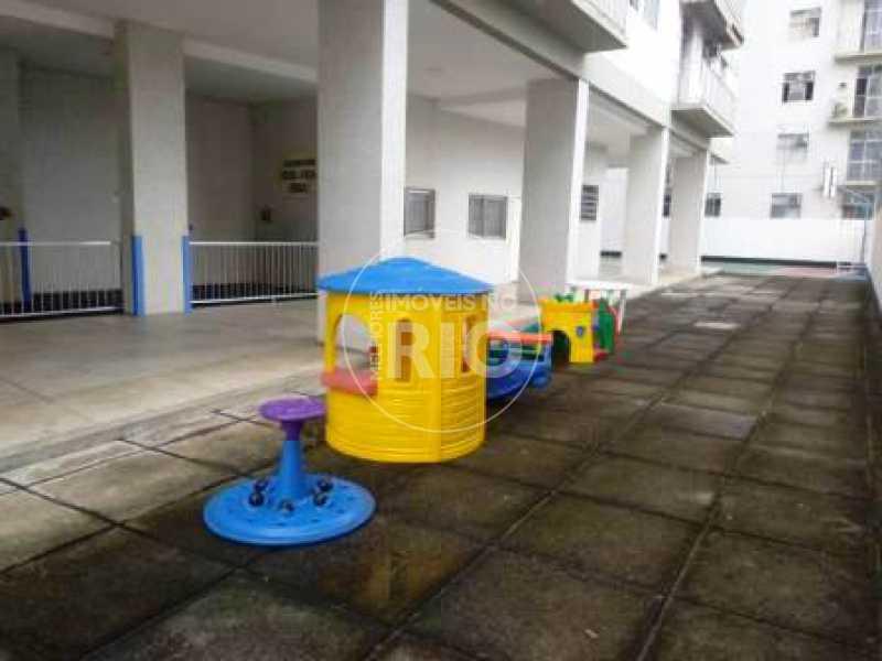 Apartamento no Grajaú - Apartamento 2 quartos no Grajaú - MIR3052 - 9