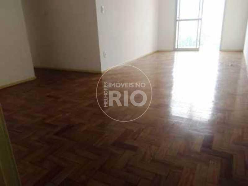 Apartamento no Grajaú - Apartamento 2 quartos no Grajaú - MIR3052 - 11