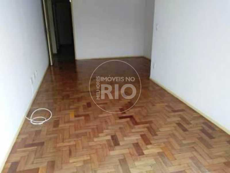 Apartamento no Grajaú - Apartamento 2 quartos no Grajaú - MIR3052 - 12