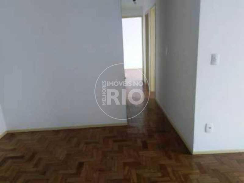 Apartamento no Grajaú - Apartamento 2 quartos no Grajaú - MIR3052 - 13