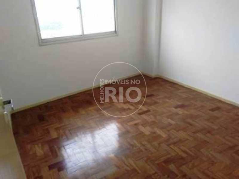 Apartamento no Grajaú - Apartamento 2 quartos no Grajaú - MIR3052 - 14