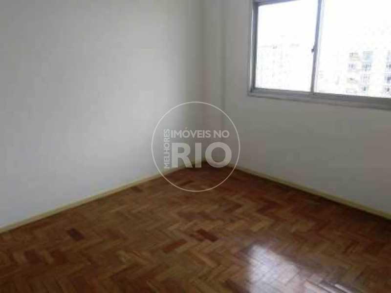 Apartamento no Grajaú - Apartamento 2 quartos no Grajaú - MIR3052 - 15