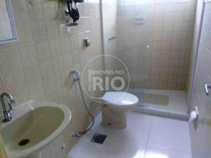 Apartamento no Grajaú - Apartamento 2 quartos no Grajaú - MIR3052 - 16
