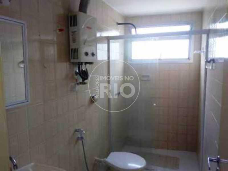 Apartamento no Grajaú - Apartamento 2 quartos no Grajaú - MIR3052 - 17