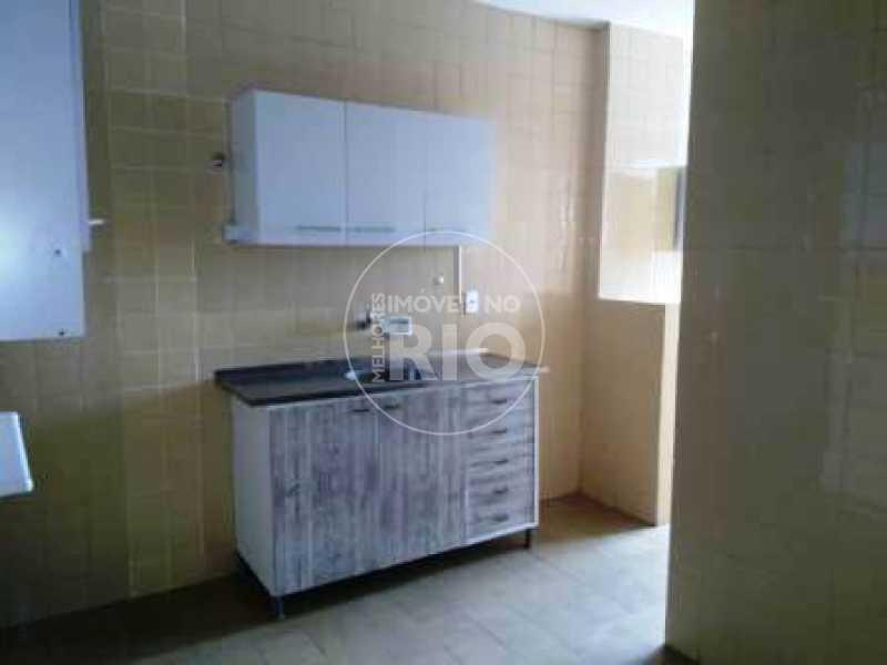Apartamento no Grajaú - Apartamento 2 quartos no Grajaú - MIR3052 - 18