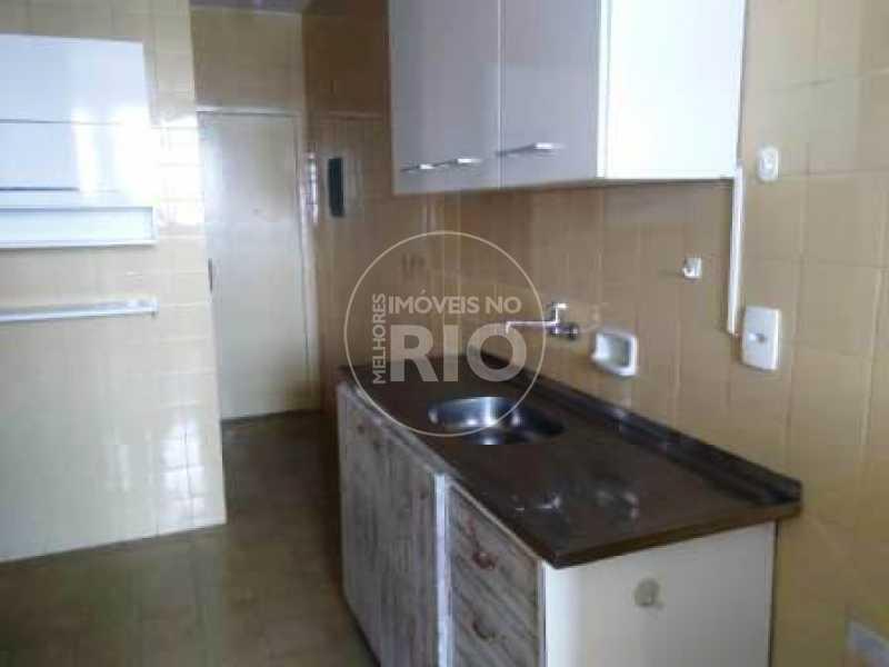 Apartamento no Grajaú - Apartamento 2 quartos no Grajaú - MIR3052 - 19
