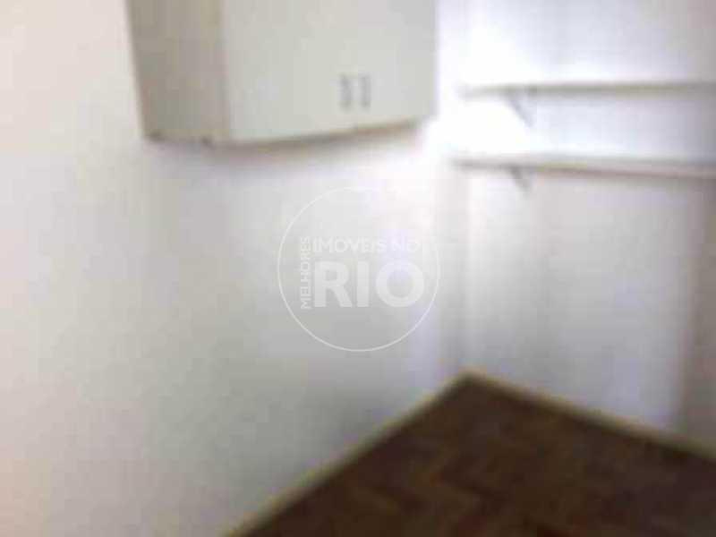 Apartamento no Grajaú - Apartamento 2 quartos no Grajaú - MIR3052 - 20