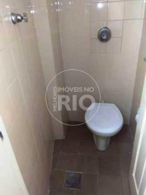 Apartamento no Grajaú - Apartamento 2 quartos no Grajaú - MIR3052 - 21