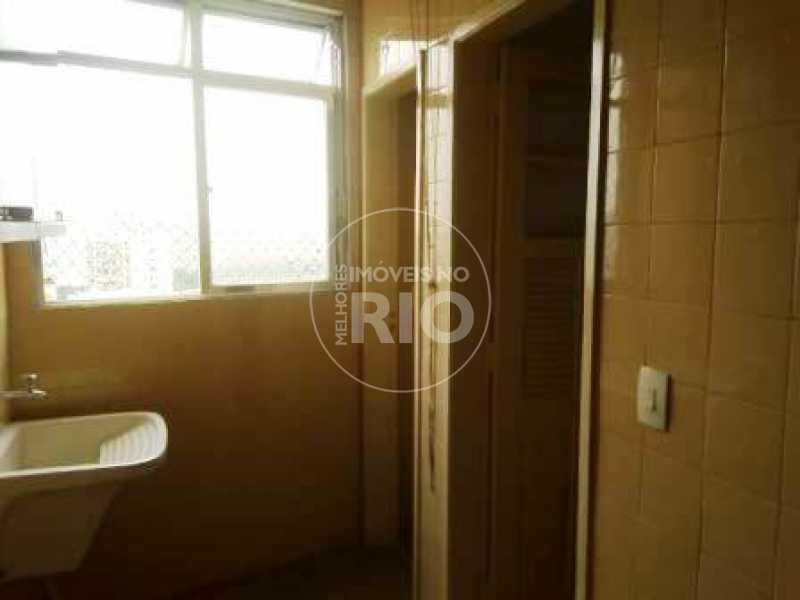 Apartamento no Grajaú - Apartamento 2 quartos no Grajaú - MIR3052 - 22