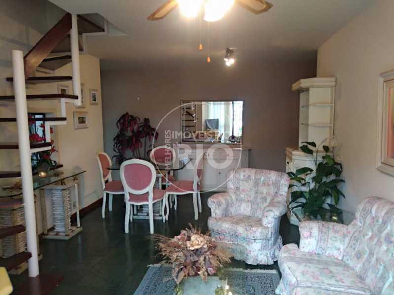 Apartamento na Barra  - Apartamento 2 quartos no Atlantis - MIR3060 - 4