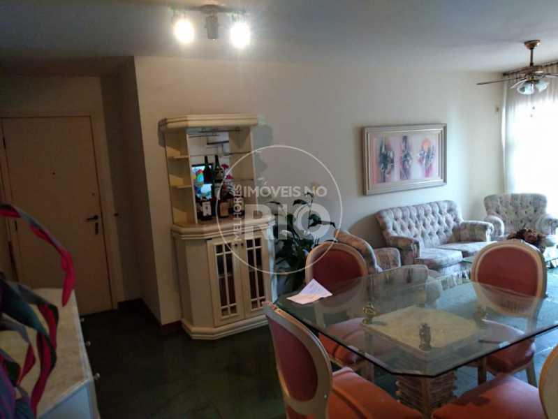 Apartamento na Barra  - Apartamento 2 quartos no Atlantis - MIR3060 - 6