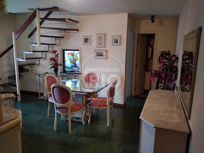 Apartamento na Barra  - Apartamento 2 quartos no Atlantis - MIR3060 - 7