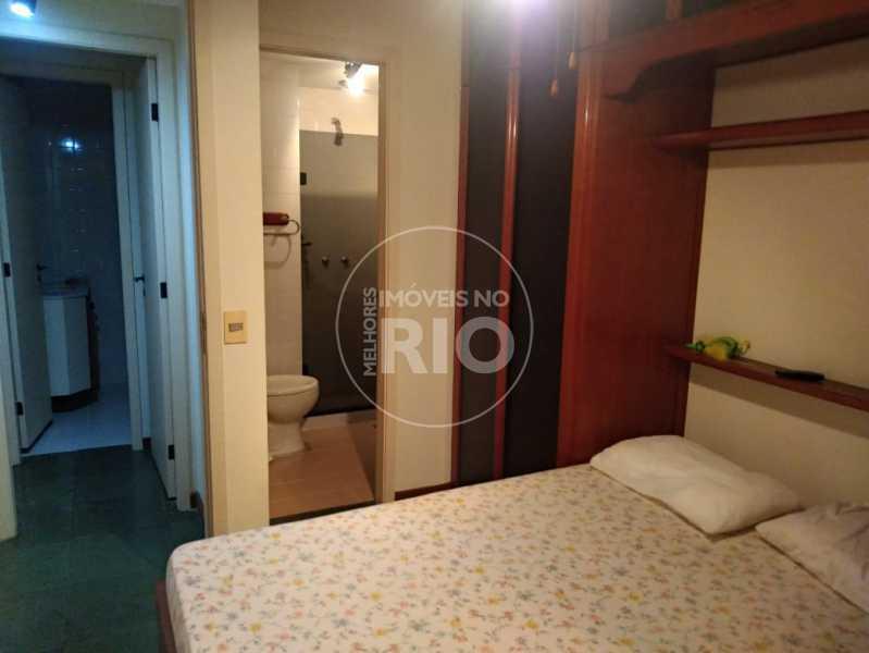 Apartamento na Barra  - Apartamento 2 quartos no Atlantis - MIR3060 - 8